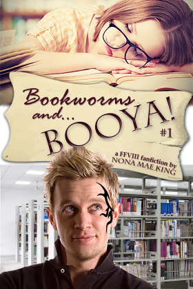 bb1_BOOYA_cover_new