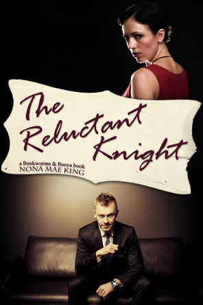 bb_KNIGHT_cover_new