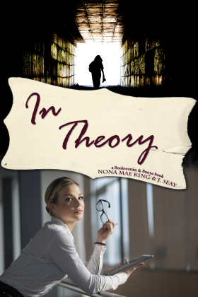 bb_THEORY_cover_new