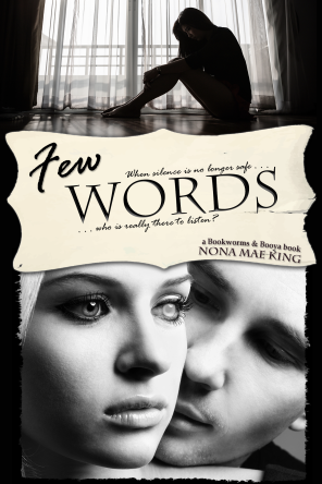bb_WORDS_cover_new