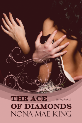 t2_ACE_cover_new
